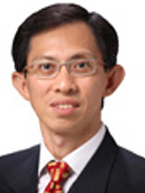 Dr <b>James Tan</b> Siah Heng | Surgeons International Holdings Pte Ltd .. - JamesTan