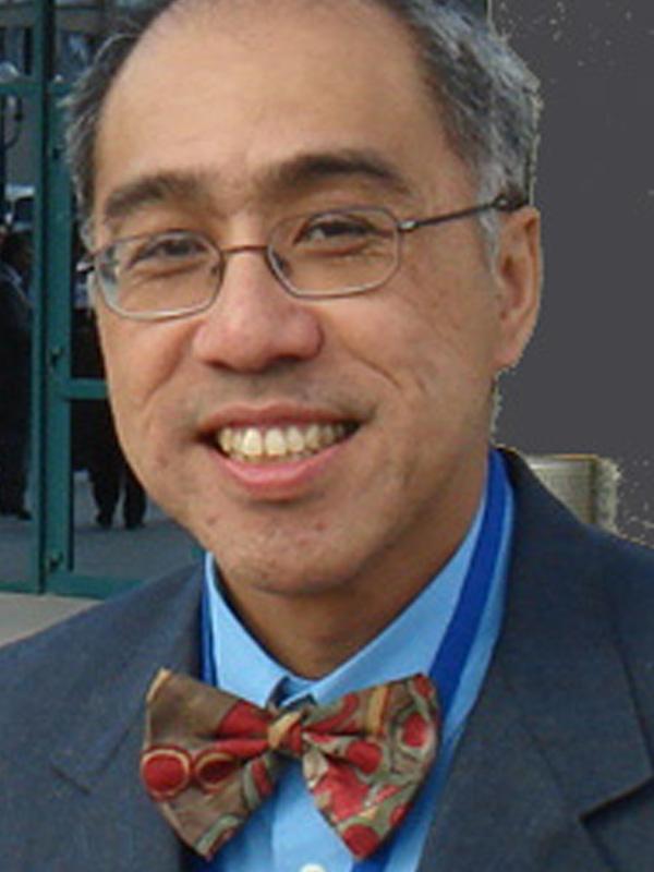 Dr Lee Chung Horn
