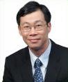 Dr Chan Beng Kuen