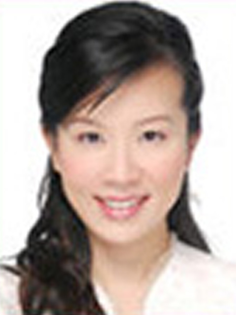 Dr Choo Wan Ling