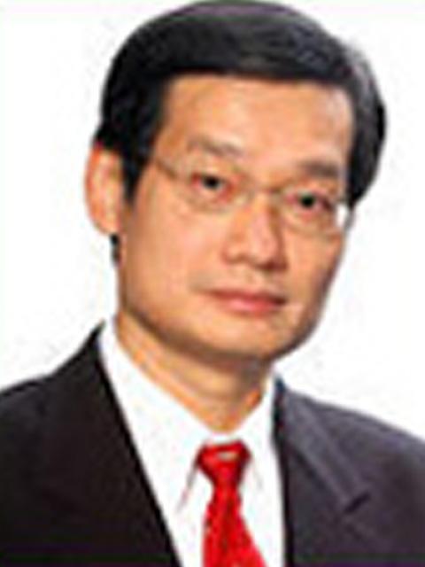 Dr Tho Kam San