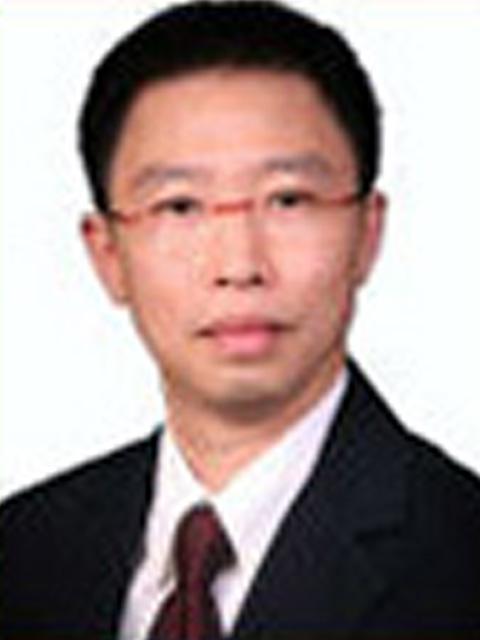 Dr Wong Yue Shuen