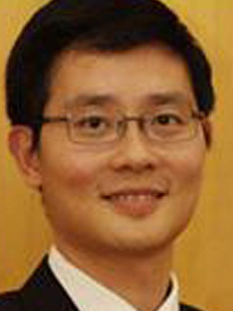 Dr Ng Tsun Gun