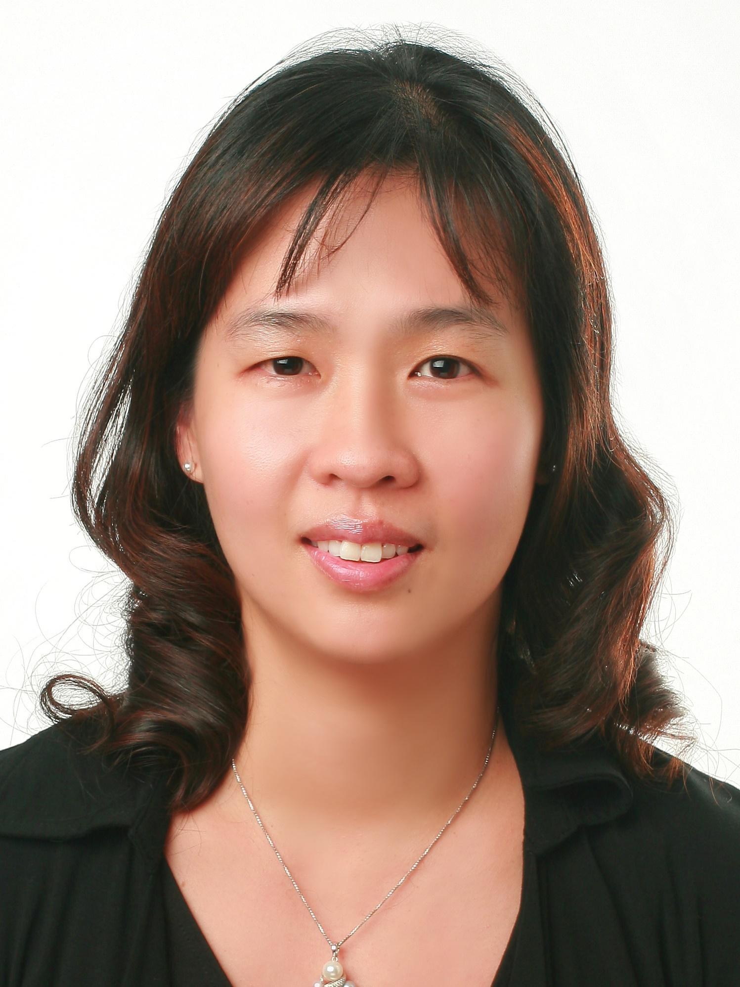 Dr Ian Ong