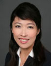 Dr Nancy Tan