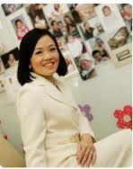 Dr Kelly Loi