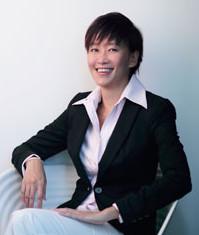 Dr Lam Ying Keat