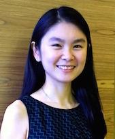 Dr Law Lay Yin