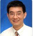 Dr Phuah Huan Kee
