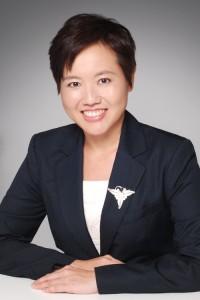 Dr Tan Yah Yuen