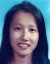 Dr Adeline Wong