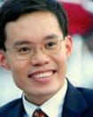 Dr Goh Han Meng