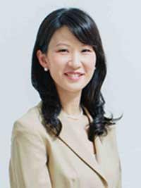 Dr Dawn Teo Tju Wei