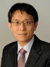 Dr Ng Yuk Hui