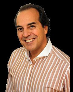 Dr Marco Faria Correa