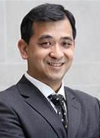 Dr Chang Kin Yong Stephen