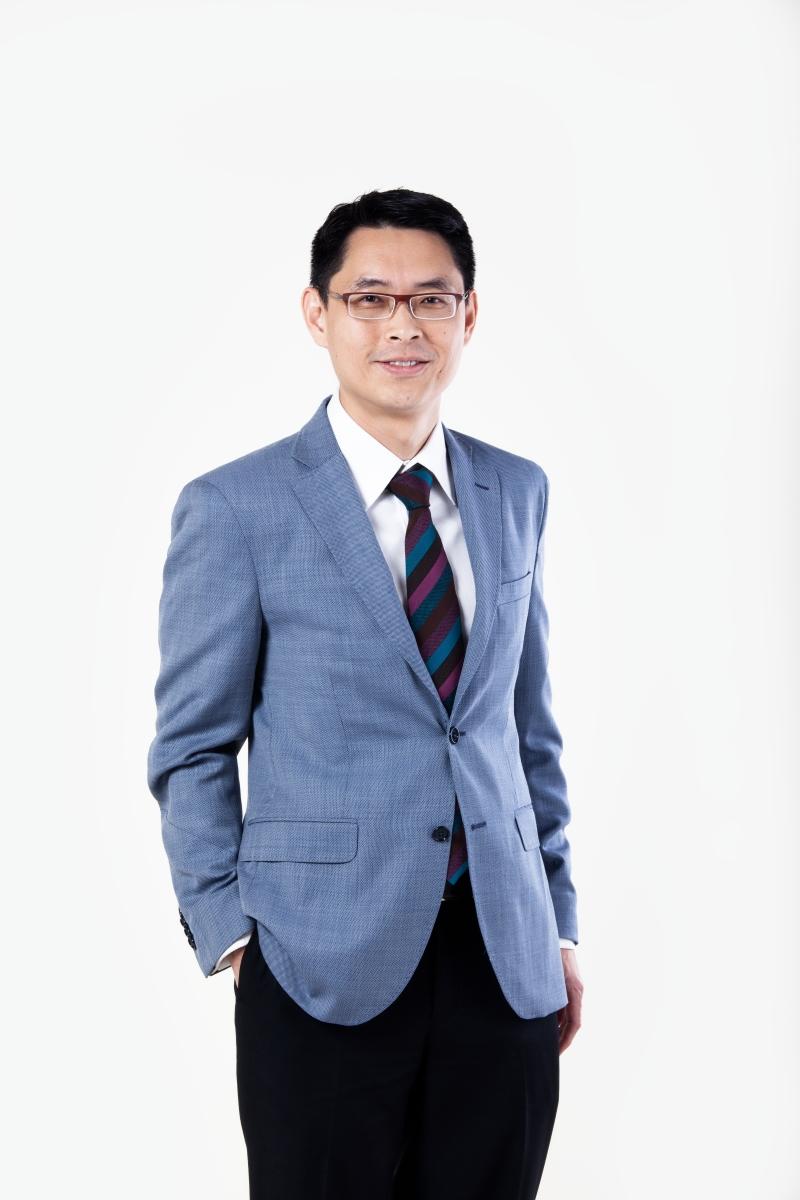 Dr Wong Nan Soon
