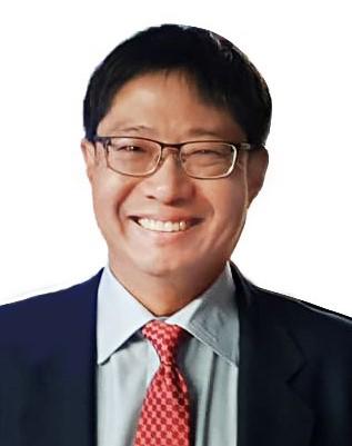 Dr Poh Yu-Jin