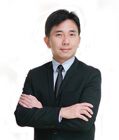 Dr. Wong Keng Mun